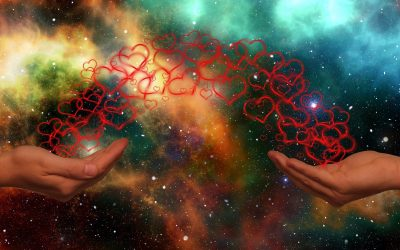 Twin Flame Receiving – Only For The Deep & Soulful Ones!